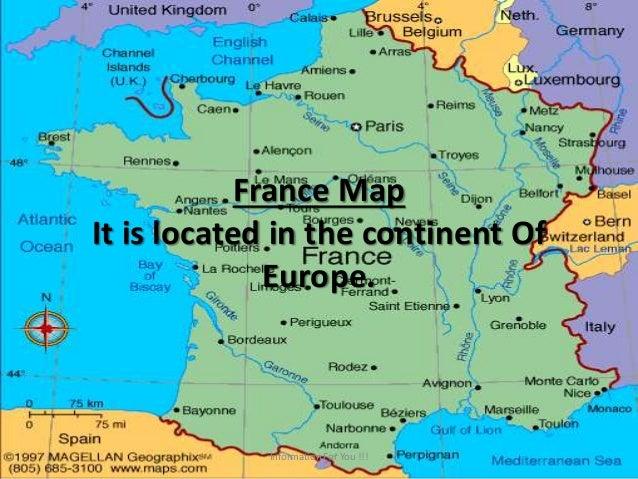 france3638jpgcb1442236561