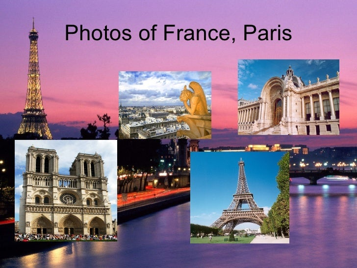 vacation in paris essay In this lesson, we will study the french vacation vocabulary, learn expressions used around the holidays in france, explore the french school vacation.