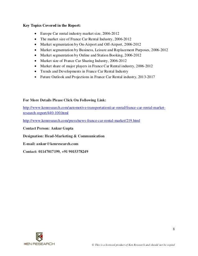 Hertz Car Rental International Customer Service