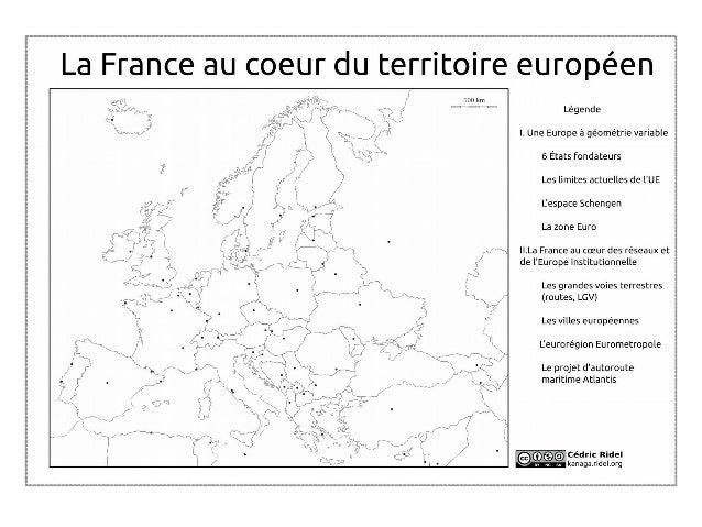 France eneurope