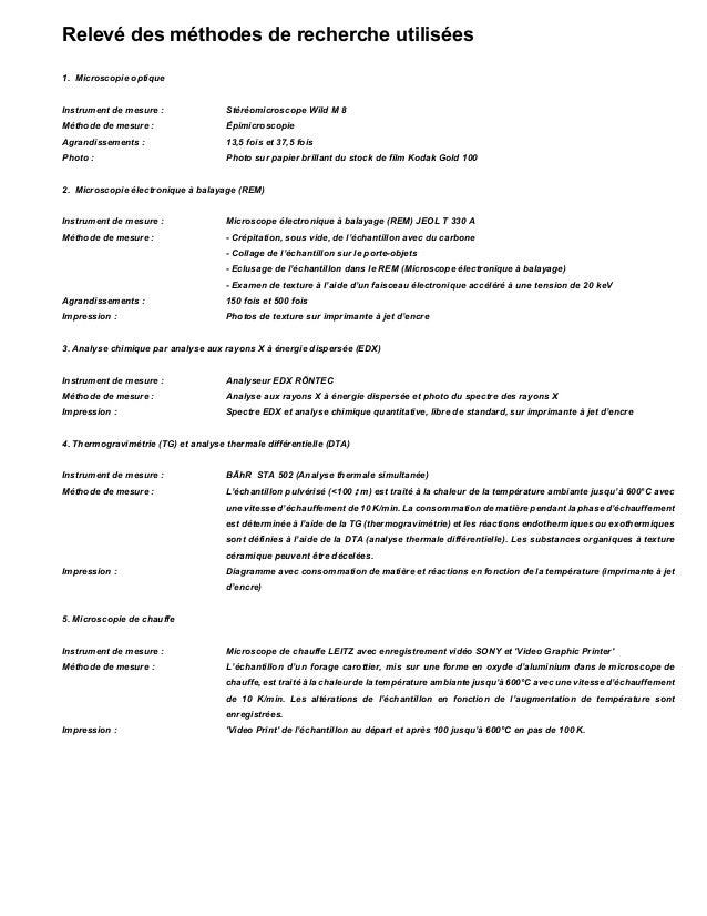 france lettre informative remodel u00e9 2