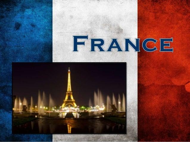 France pp