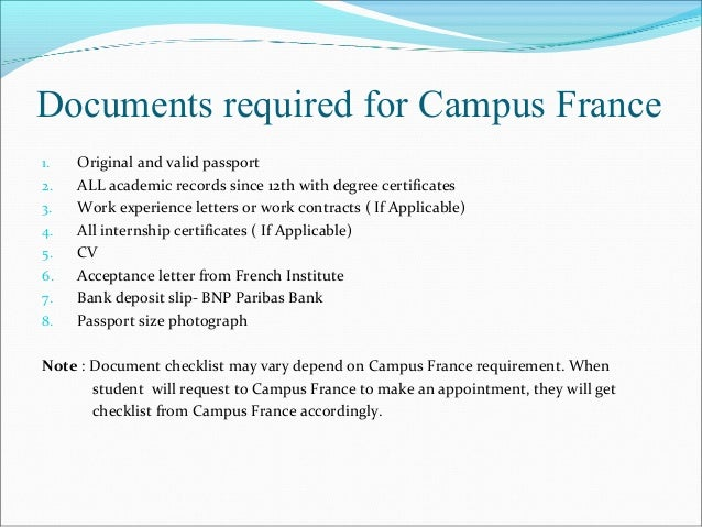 Vfs france co application track passport