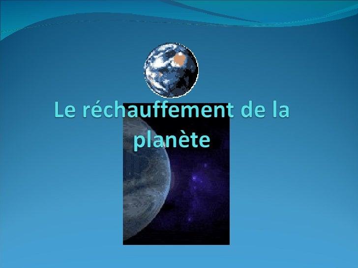 Frances Slide 1
