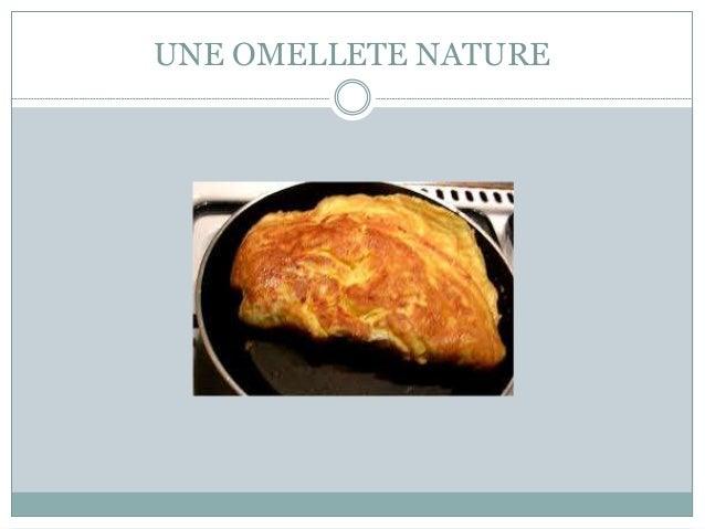 La cuisine fran ais vocabulaire - Vocabulaire de la cuisine ...