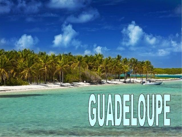 ● Ce petit territoire des Antilles situé dans la mer des Caraïbes, se trouve à environ 6 200 km de la France métropolitain...