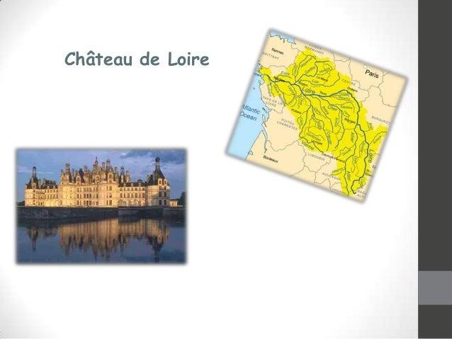 Château de Loire