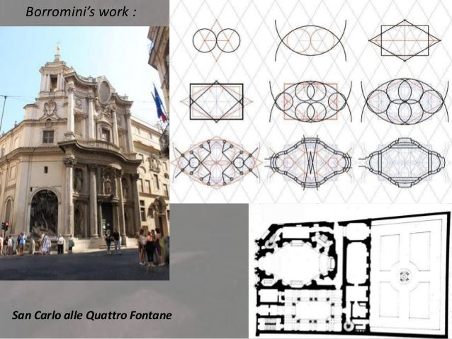 bernini and borromini essay Bernini and borromini essay we work exceptionally with native english speaking writers from us, uk, canada and australia that have degrees in different academic fields.