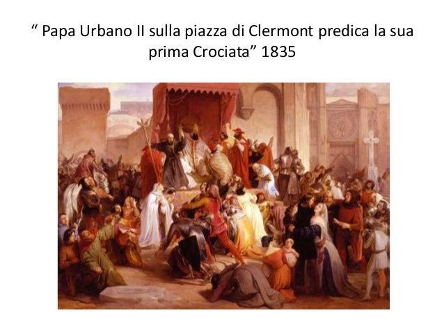 Francesco hayez for Finestra rinascimentale disegno