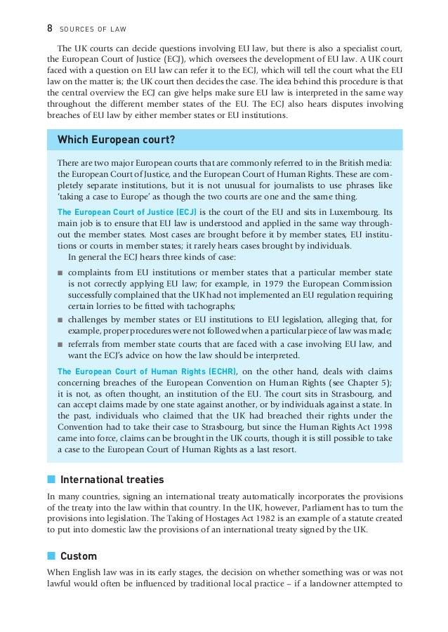 Write a CVcurriculum vitaeresume British style in UK