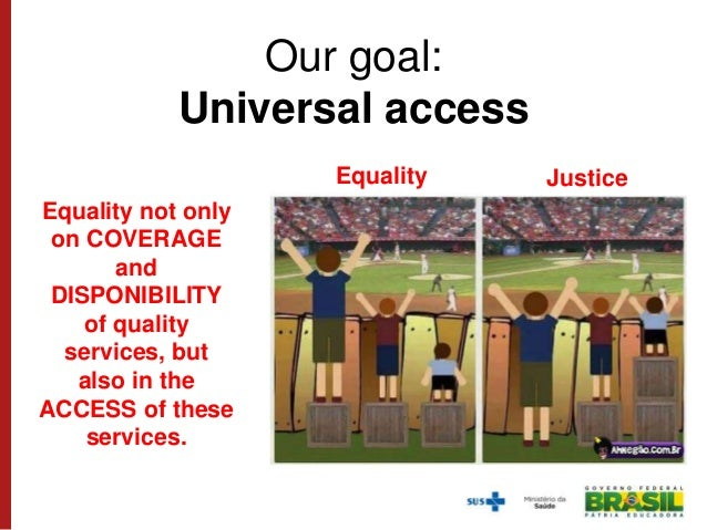 ensure justice and equity The equity assistance centers (eacs) are a resource for the office for civil rights in working with school districts that have achieved unitary status the eacs offer technical assistance to school districts, state education agencies, and others who seek to resolve civil rights conflicts and promote social justice and equity.