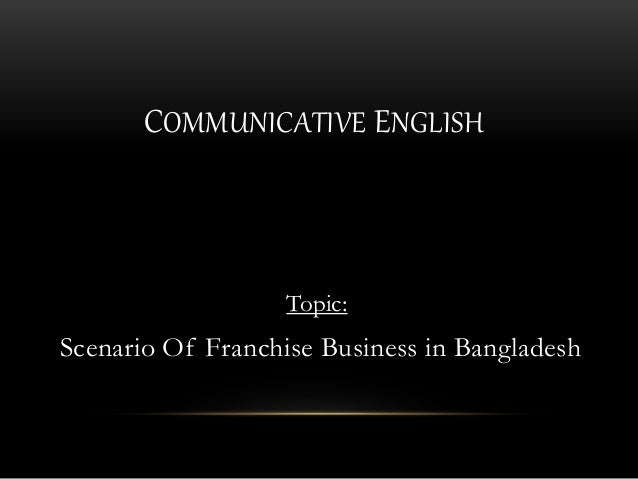 business research topics in bangladesh Topics and research questions often derived from field of student's professional practice  writing a thesis proposal: independent learning resources.