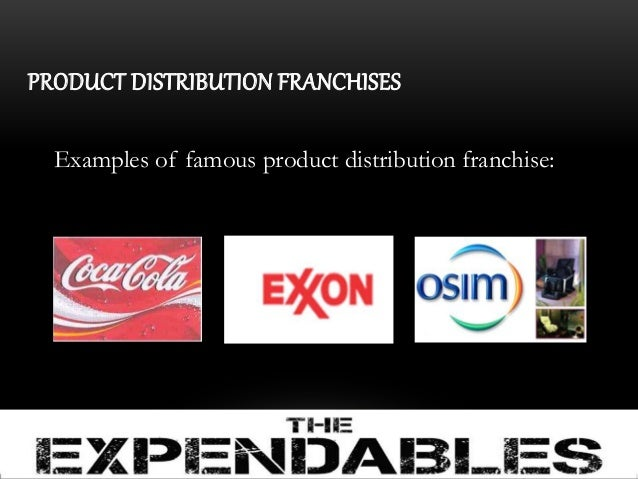 Franchise business in bangladesh