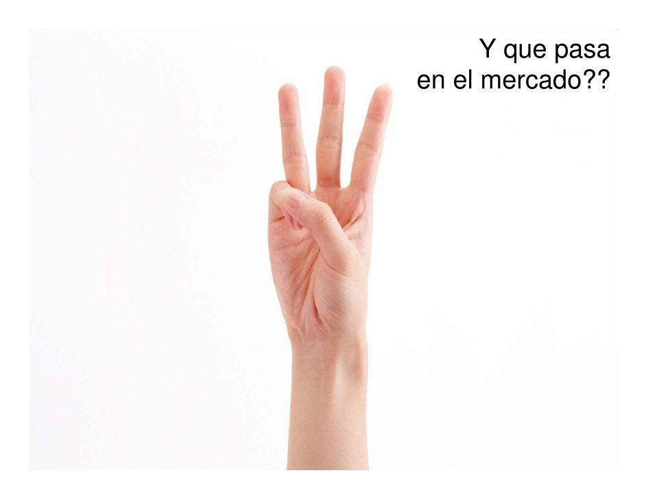 Franquicia y      Redes Sociales Cómo puede la Franquicia aprovechar las Redes Sociales                                   ...