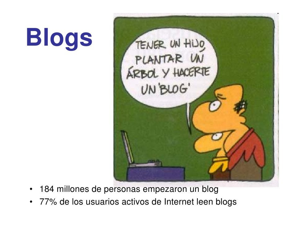 • 700 millones de usuarios estimados a final de 2010  • El 55% entra al menos una vez al día  • Menos del 20% de los usuar...