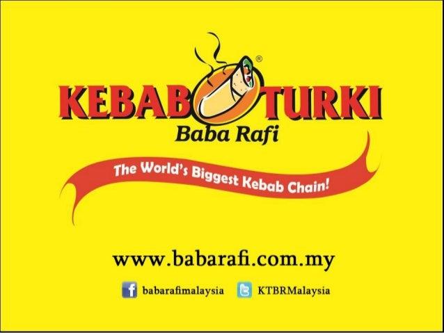 franchise business plan malaysia chronicle