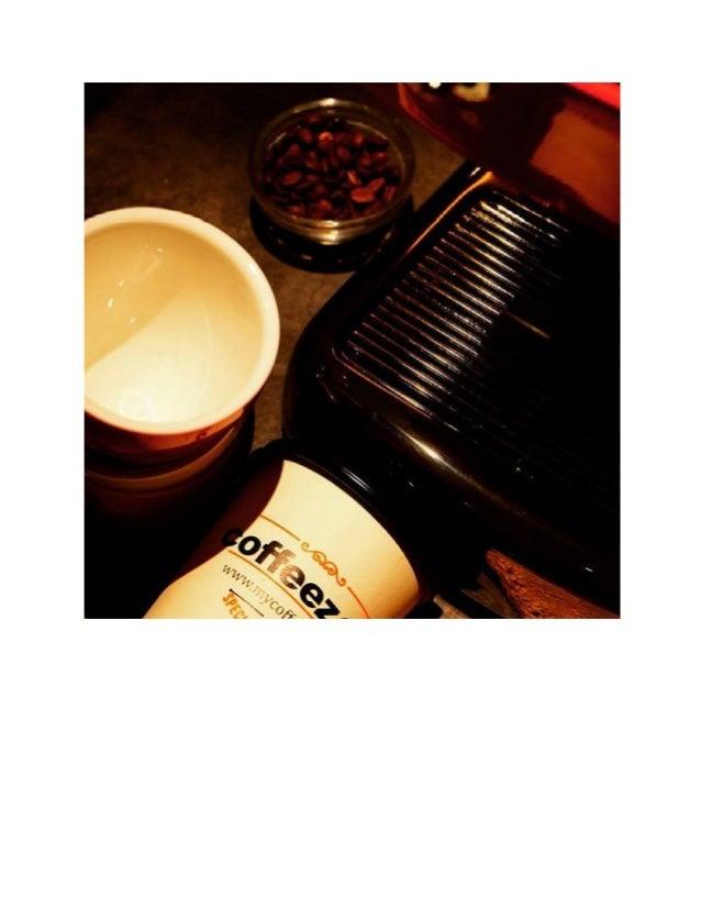 0818592209 | bisnis cafe dan resto | bisnis cafe dan resto