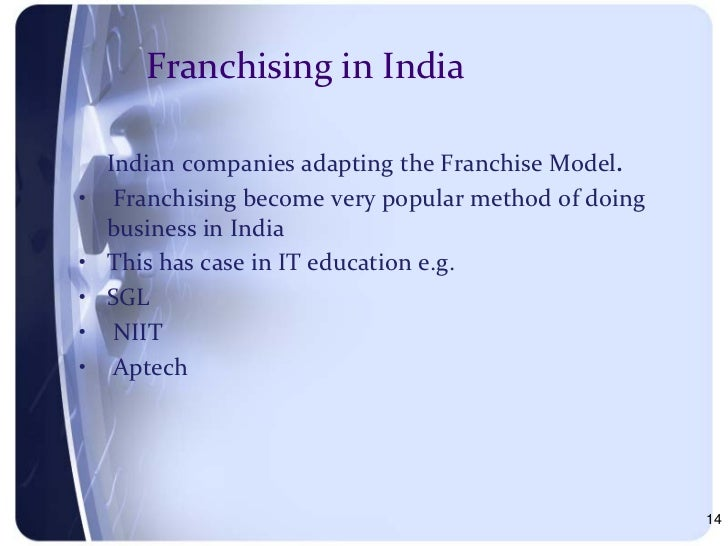 Ppt – get pcd pharma franchise in india powerpoint presentation.