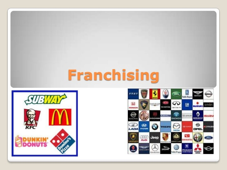 dating franchise for sale Of laws §58-12-300), the secretary of state serves as the central franchising  authority as of may 23, 2006, (the effective date of the act), no municipality or  county may issue a  all cable franchises must be issued by the secretary of  state.