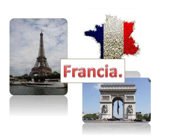 Bandera. • Su bandera está compuesta por 3 colores, que son: el azul, blancoy negro.