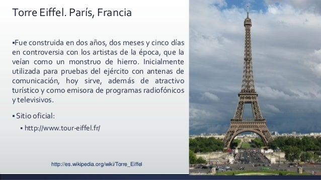 Francia torre eiffel for Quien hizo la torre eiffel