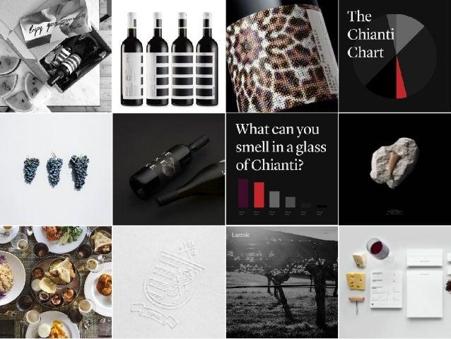 Bere e dimenticare: come sprecare soldi e tempo sui social network (se sei un produttore di vino)