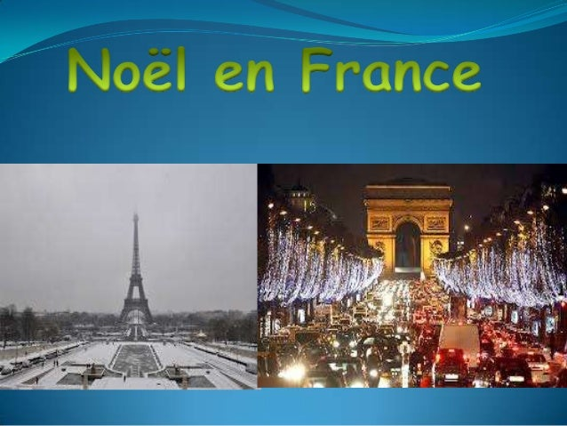 C´est une spécialité française:  Le Foie Gras  La bûche de Noël  La Galette des Rois  Le pain calendal   Le champagne