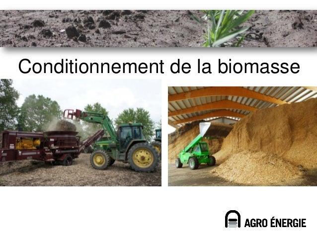 Laboratoire rural-Saint-Roch• 4 hectares de plantation• Filtration des eaux usées• Valorisation des boues municipales• Cha...