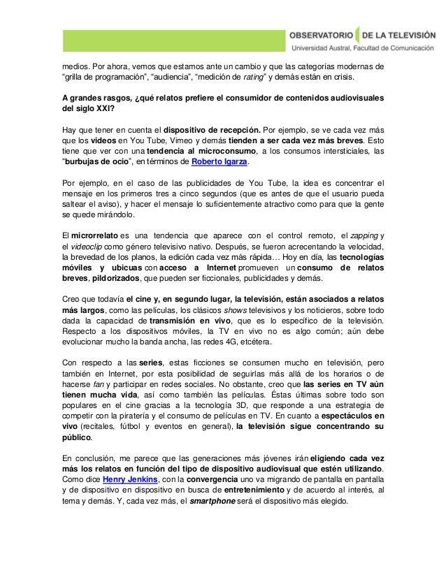 Asociación de Usuarios de Medios Audiovisuales en Argentina