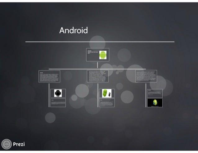 Android  ¡wm su. .. mu:   ¡Mu-non        w. .nm. ... ».. w4um. .