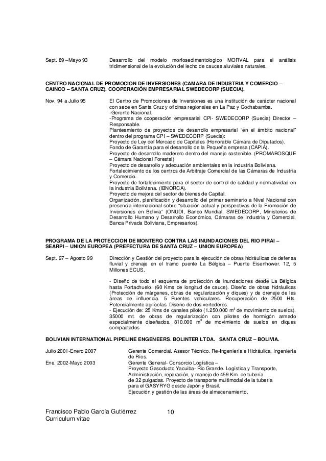 Moderno Plantilla De Currículum De Ingeniero De Diseño De Tuberías ...