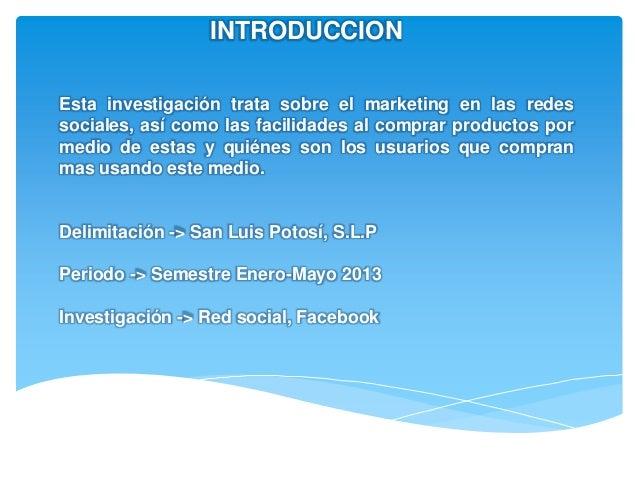 Francisco rafael ballinas Slide 2