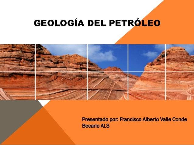 Geolog a del Petr leo.pdf