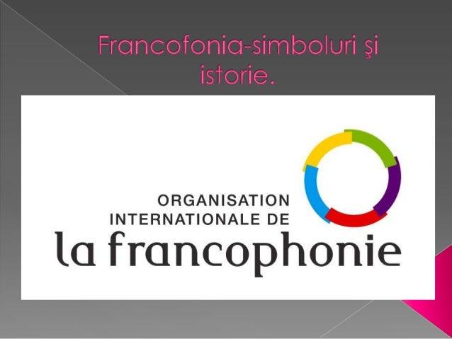 1. http://www.france.fr/hommes-et-femmes- dexception/les-scientifiques-francais.html 2. http://lasciencepourtous.cafe- sci...