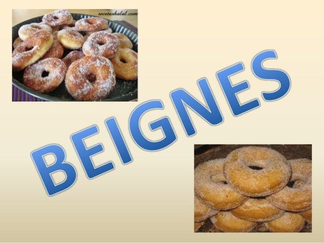 INGRÉDIENTS• 250 grammes de farine• 1 jaune de oeuf• 1 oeuf entier• 4 cuillères à soupe de  huile• 50 grammes de sucre• 1 ...