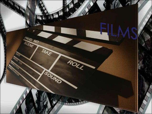   « Films de la semaine »    « Films toujours à l'affiche »