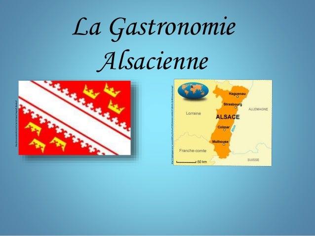 La Gastronomie Alsacienne http://www.novomilenio.inf.br/porto/mapas/images/fralband.gif http://1.bp.blogspot.com/-comroOAK...