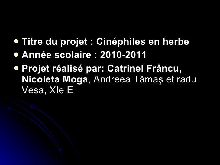 FMTV La Môme