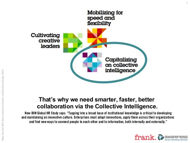 social organization change Learning in organizations the social perspective on organization learning focuses on the way variables is linked to incremental change in organizations.