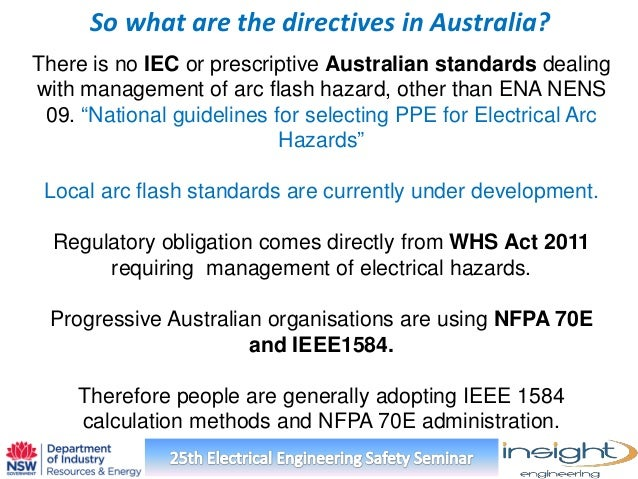 comcare administers the whs act 2011 Any person animal or thing involving one or more of the following comcare administers the work health and safety act 2011 whs act and work health.