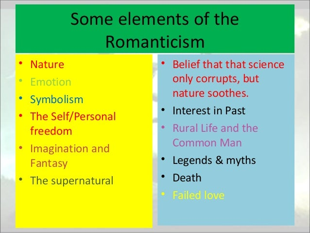 History Of English Essay Best Ideas About Frankenstein Summary On Pinterest Monsters May Not Live  Among Us Essays In English also Essays On Science And Technology Esl Persuasive Essay Editor For Hire Online National Merit  Term Papers And Essays