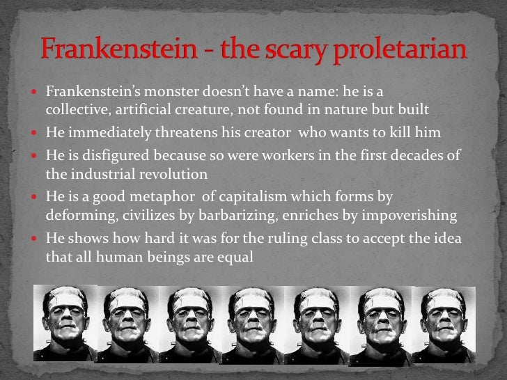 frankenstein and human cloning essay Henry frankenstein is determined to create a human being in the book victor is so dedicated to his work that he does not tell a single soul about his you can order a custom essay, term paper, research paper, thesis or dissertation on frankenstein from our professional custom essay writing.