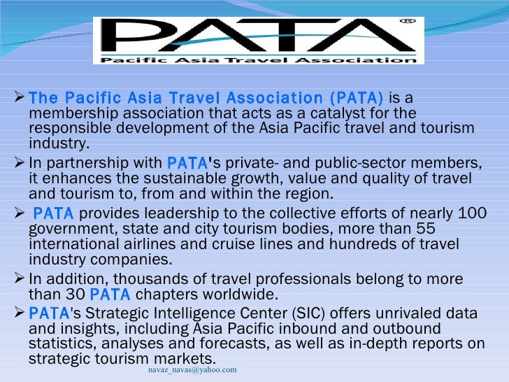 Frankfinn air travel management assignment navass 67 ullithe pacific asia travel publicscrutiny Images