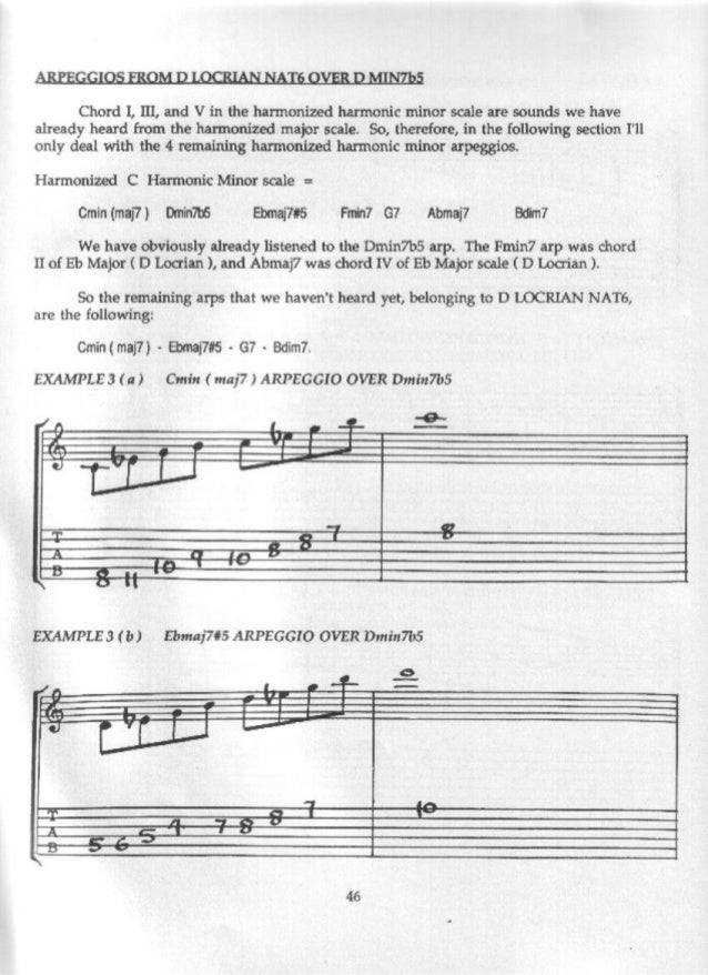 Frank martin quatre pieces breves pdf creator