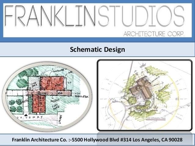 Sabine's Interior Design, Inc - Mid-Wilshire - Los Angeles, CA
