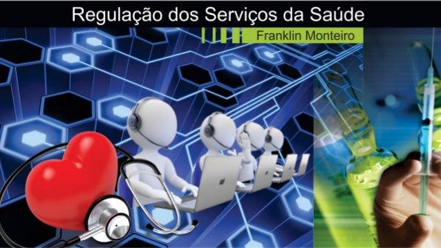 """Agenda da Palestra • A Saúde do Estado do Rio de Janeiro; • O """"Problema"""" da Saúde; • O Papel da Tecnologia da Informação a..."""