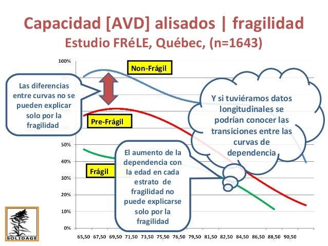 IDEAS PARA LLEVARSE EL ESPEJO A CASA