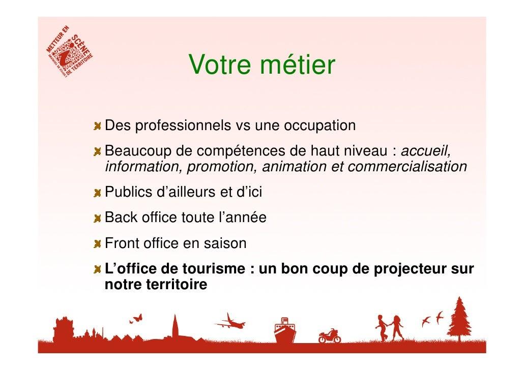 Campagne l 39 office de tourisme metteur en sc ne de - Office de tourisme de correncon en vercors ...