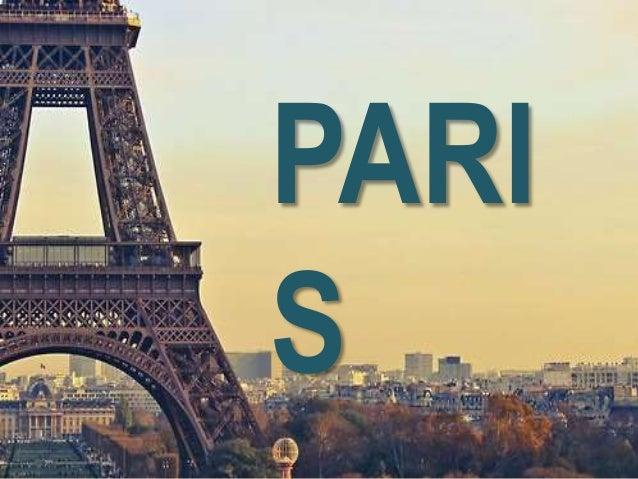 PARI  S