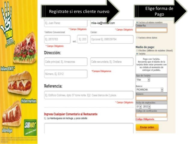 Comentario personal : Ecuador es un mercado 'apetitoso' para franquicias En el país hay 152 firmas bajo esta modalidad. de...